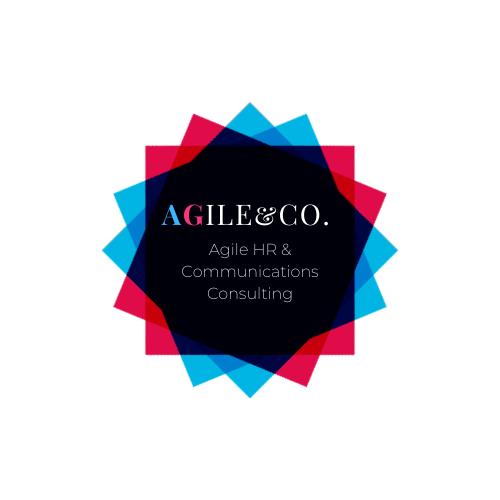 agile-hr-logo