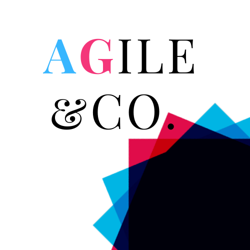 agile-hr-icon-favi